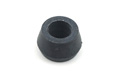 Front%20Shock%20Absorber%20Bush%20-%20Upper%20(56124-18000).jpg