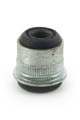 Upper%20Control%20Arm%20Bushing%20(84450-18001).jpg